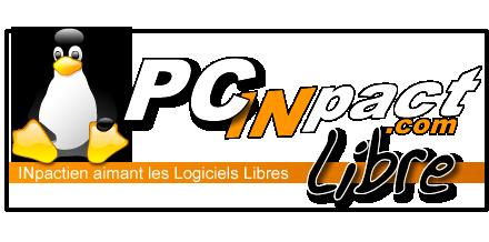 pcinpact-libre1.png