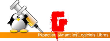 pcinpact-libre13.png