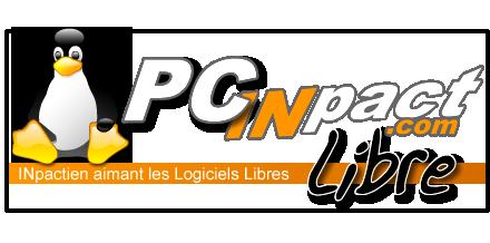 pcinpact-libre2.png