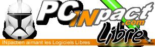 pcinpact-libre3.png