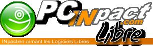 pcinpact-libre6.png